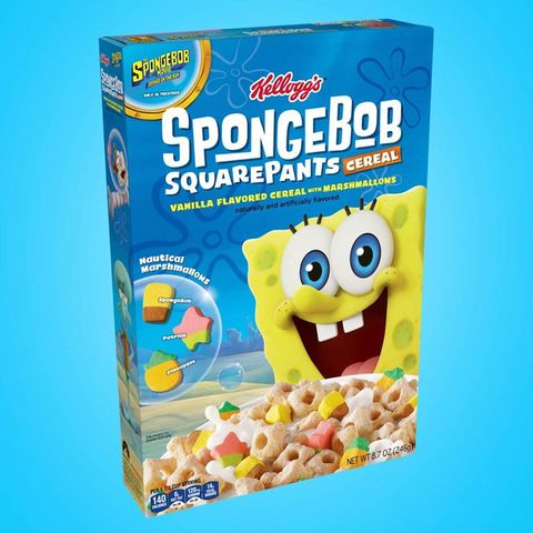 Breakfast cereal, Food, Cereal, Vegetarian food, Snack, Cuisine, Breakfast, Ingredient, Dish,
