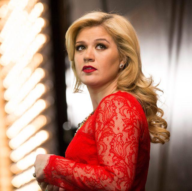 Best Kelly Clarkson Songs