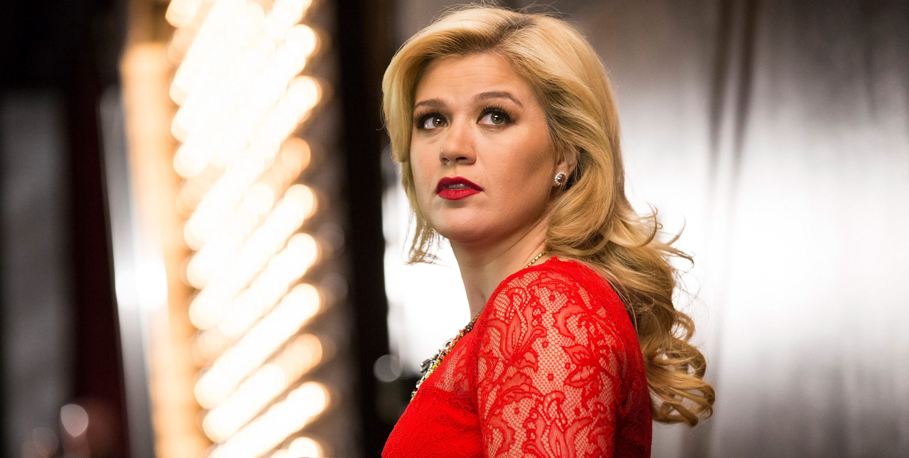 Best Kelly Clarkson Songs