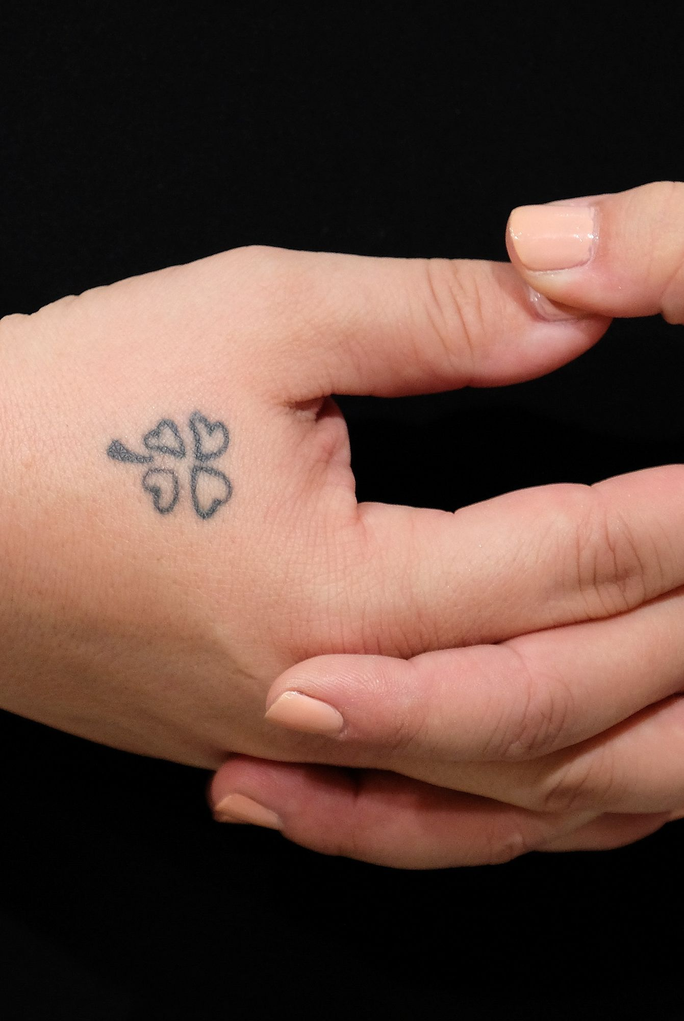 35 Small Tattoo Ideas For Women Tiny Tattoo Design Inspiration