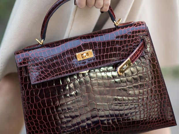 f6d60718c0 Kelly Hermes: prezzo e colori più amati della It Bag