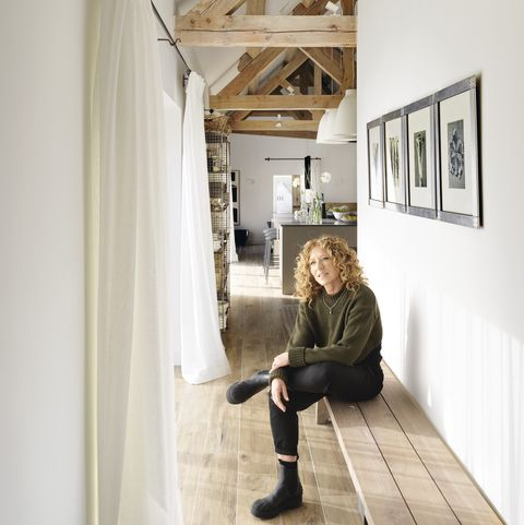 kelly hoppen cotswolds country home