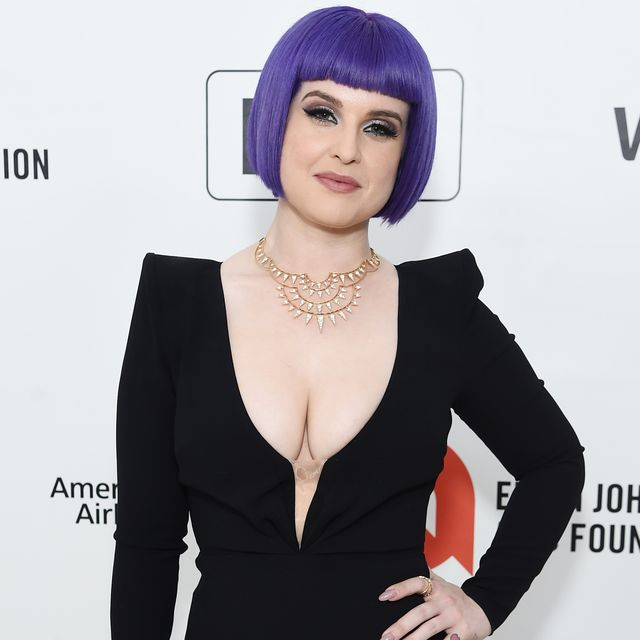 28th annual elton john aids foundation academy awards viewing party sponsored by imdb, neuro drinks and walmart   inside