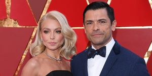 kelly ripa riverdale instagram