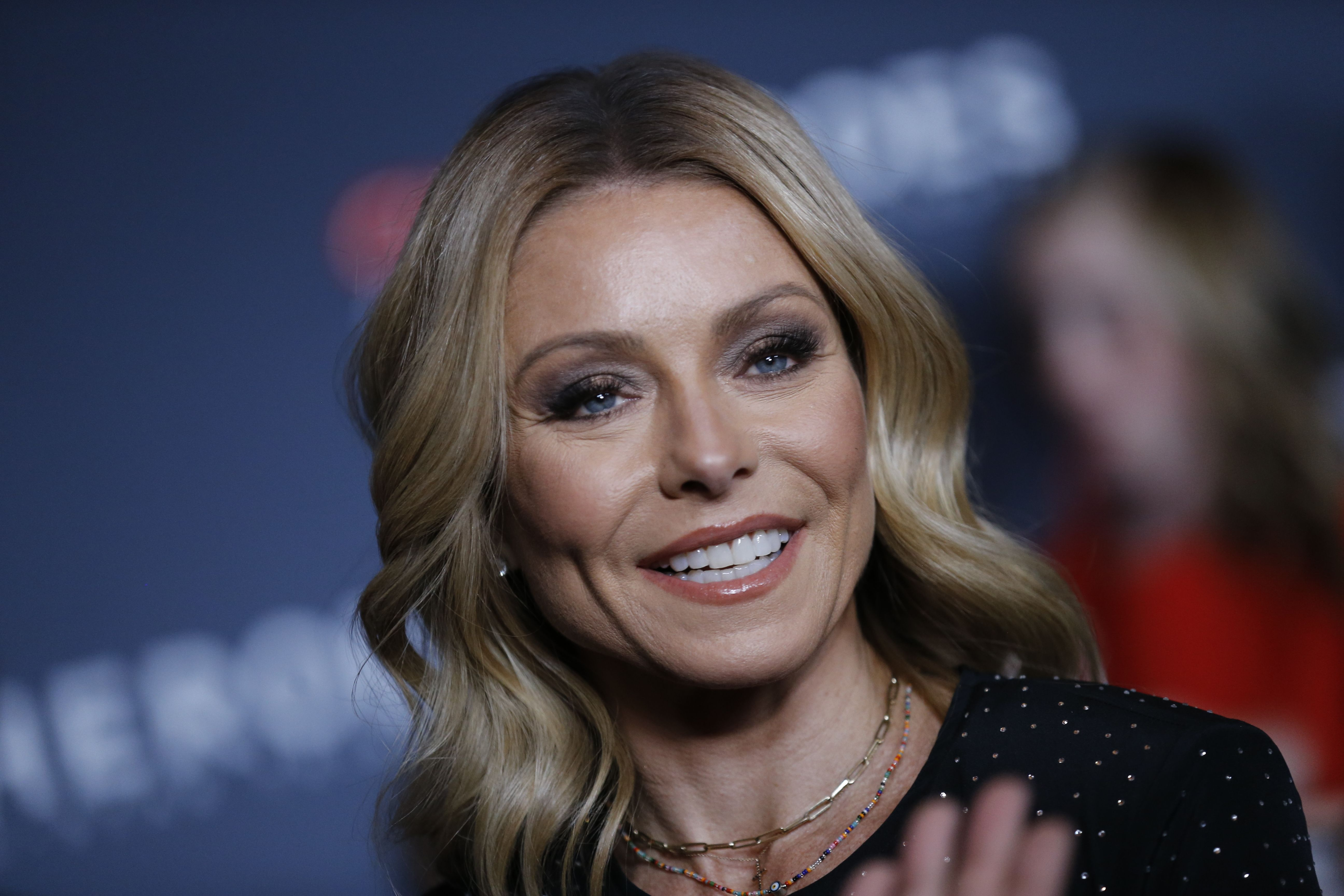 What Is Kelly Ripa's Net Worth? Here's How the Talk Show Host Made Her Fortune
