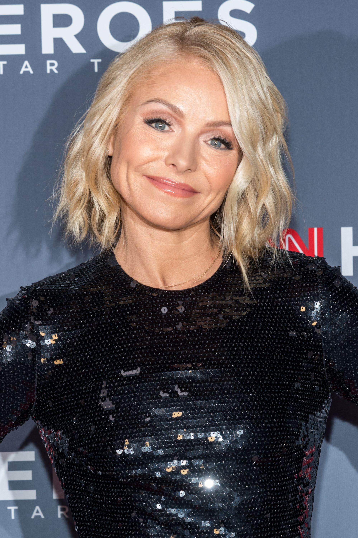 45 Cute Short Haircuts for Women 2019 , Short Celebrity