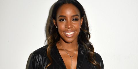 40e0ce8f1c332 Kelly Rowland Gets Candid About Her Boobs and Vagina in New Book ...