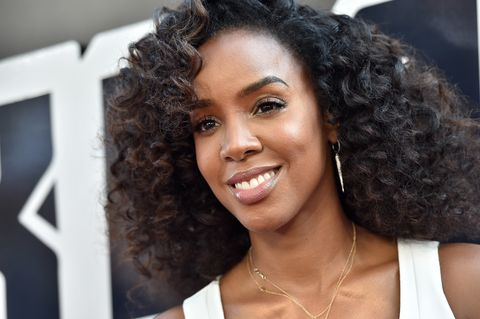 Hacked Kelly Rowland nudes (22 photos) Pussy, 2019, see through