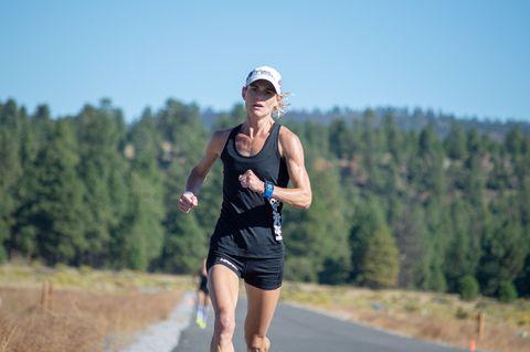 Running, Outdoor recreation, Long-distance running, Ultramarathon, Recreation, Individual sports, Jogging, Endurance sports, Sports, Athlete,