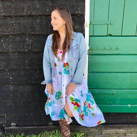 Clothing, Green, Blue, Turquoise, Street fashion, Pink, Footwear, Outerwear, Cowboy boot, Fashion,