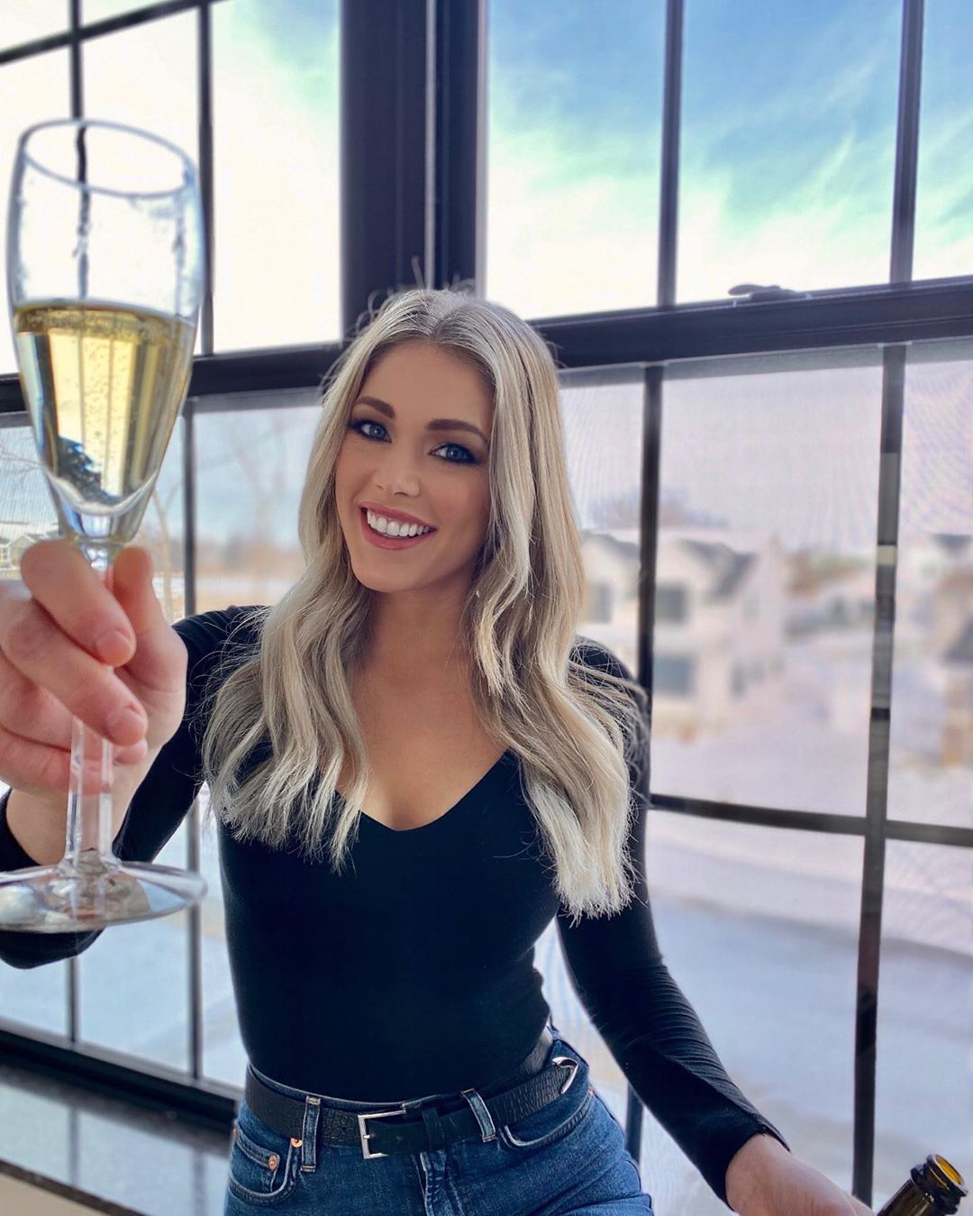 """Kelsey Weier Says It Was Never Her """"Intent"""" or """"Goal"""" to Become Bachelorette Amid Rumors"""