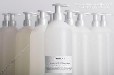 Product, Bottle, Plastic bottle, Glass bottle, Liquid, Wash bottle, Hair care, Skin care, Lotion, Shampoo,
