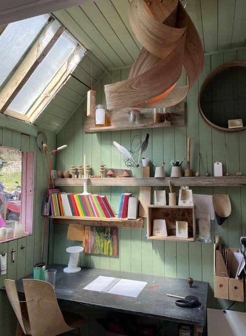 kemps house makerson