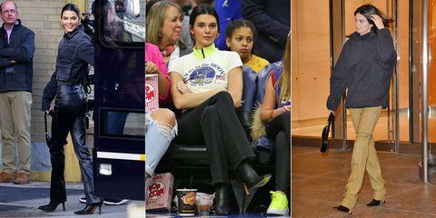 Footwear, Leg, Sitting, Event, Thigh, Jeans,