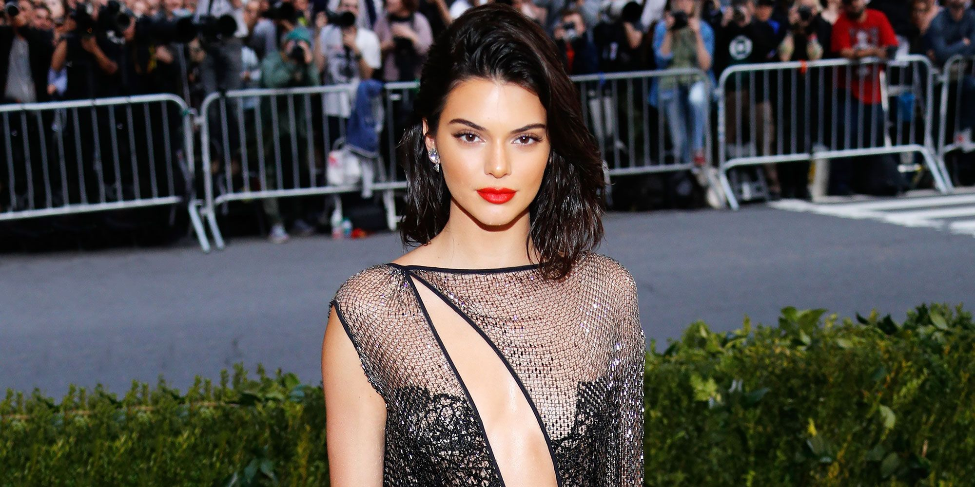 "Kendall Jenner Calls What Caitlyn Jenner Said in Her Memoir ""Insane"""