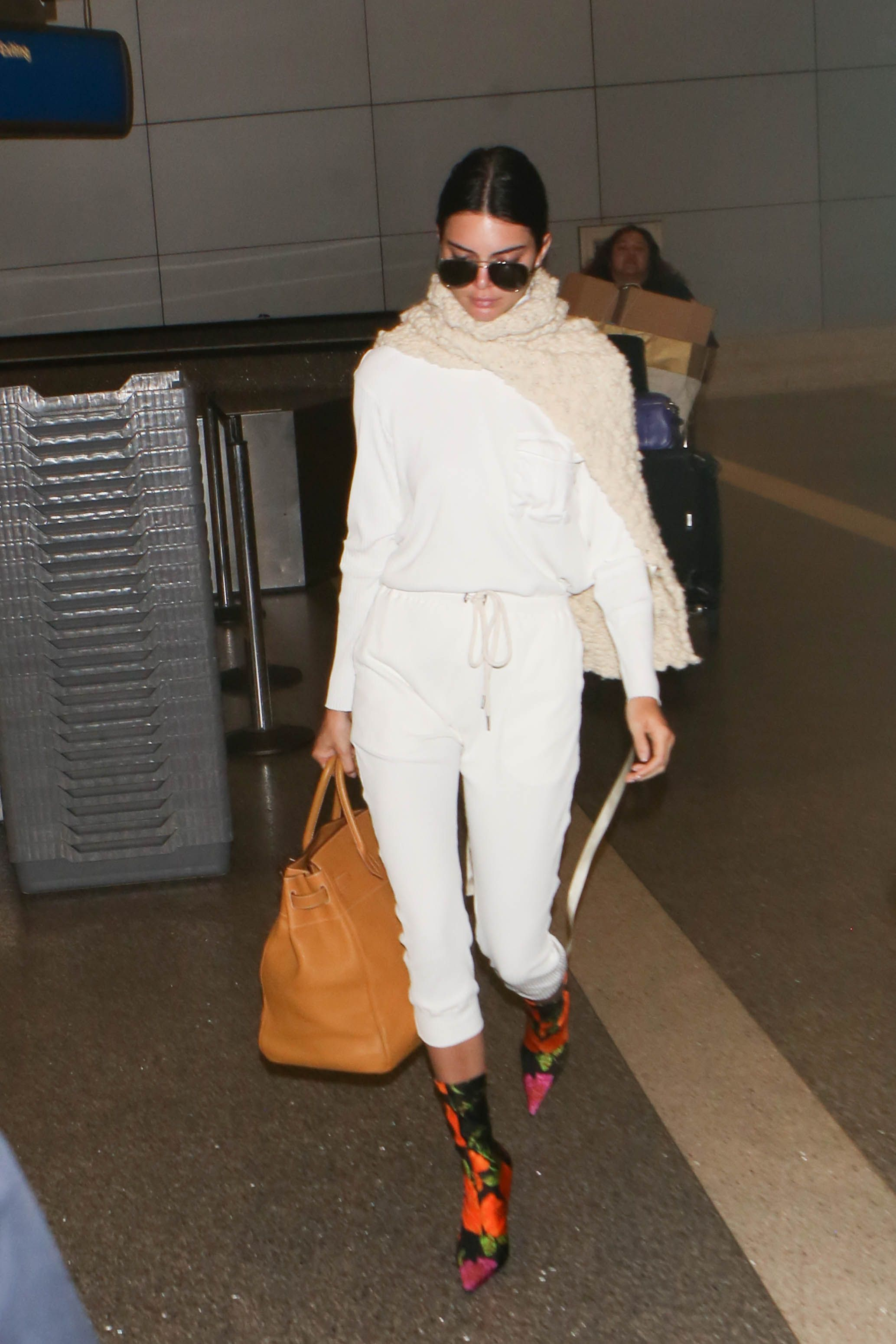 007707a1f0f3 Kendall Jenner Style - Kendall Jenner s Best Outfits