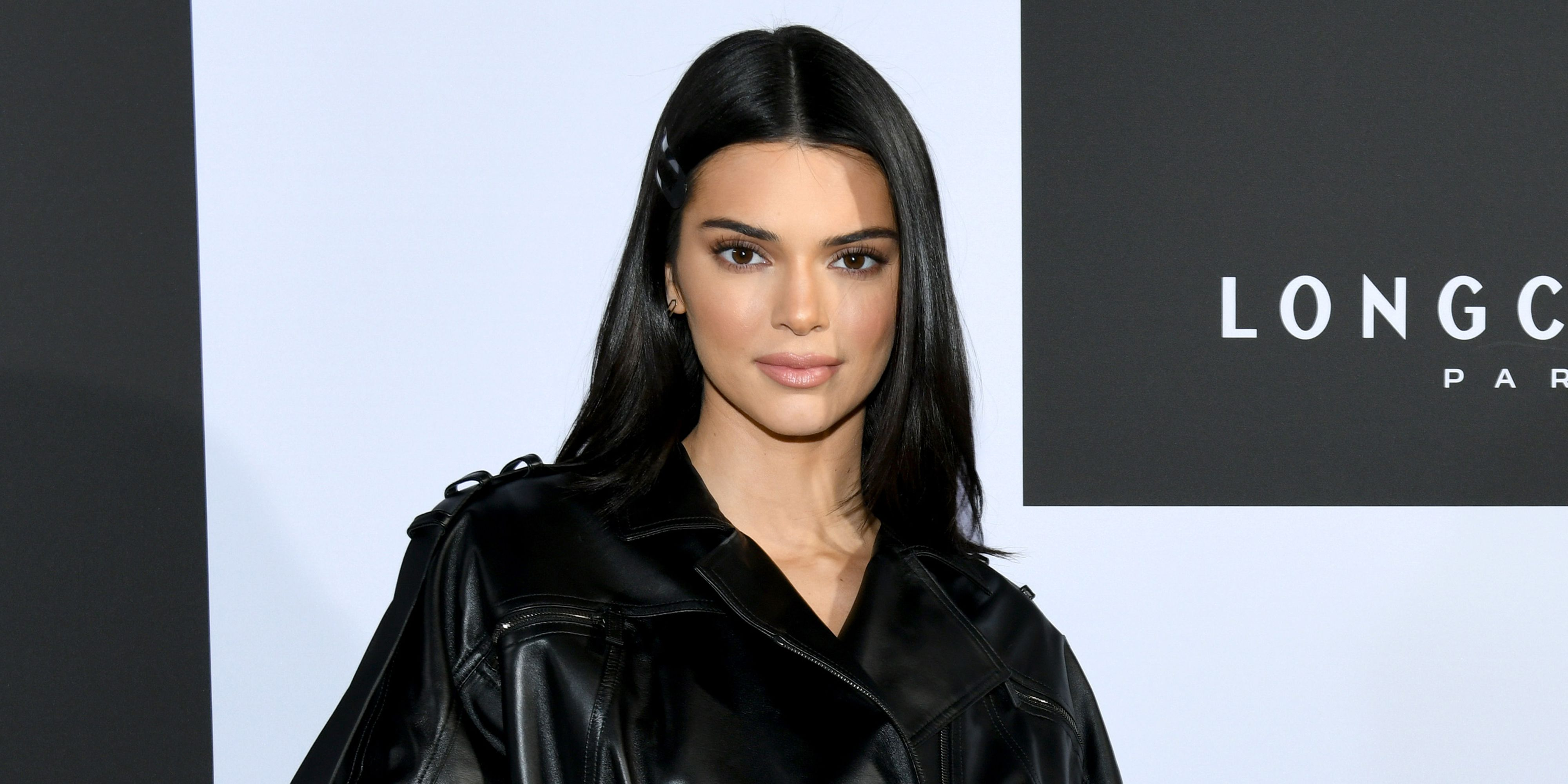 This is the lip balm that Kendall Jenner swears by