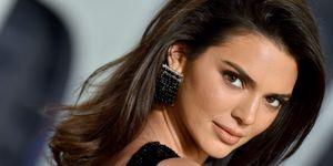 Kendall-Jenner-Fyre