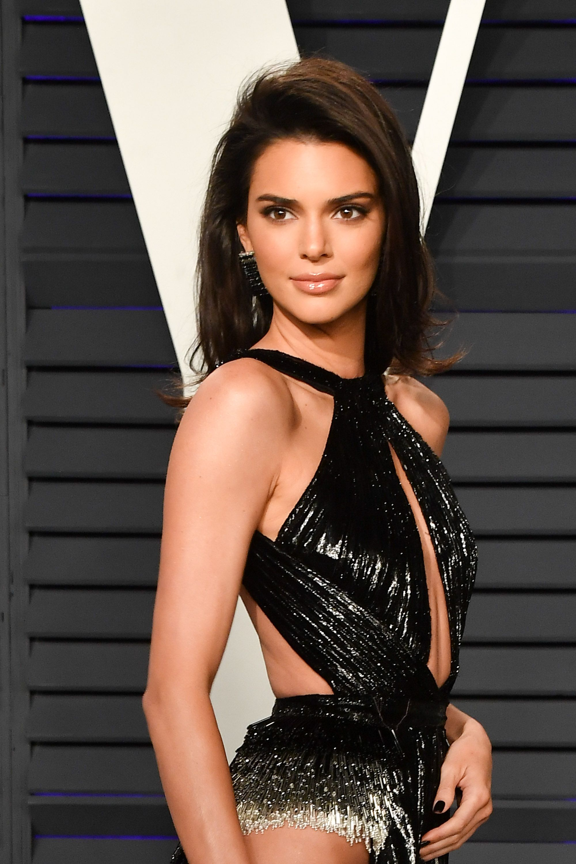 Kendall Jenner's personal trainer on how she sculpts her body