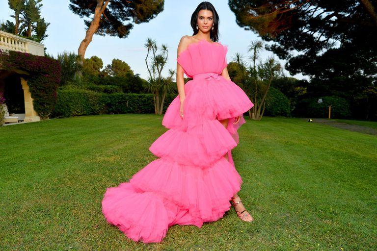 amfAR Cannes Gala 2019 - Portraits