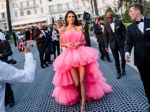 amfAR Cannes Gala 2019 - Kendall Jenner