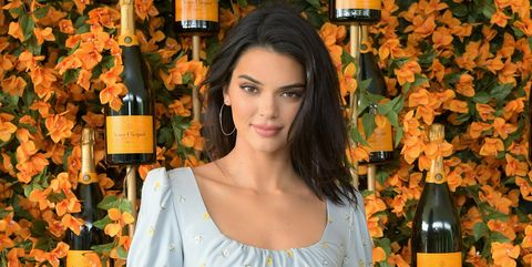 b9feb14612 Kendall Jenner style file  photos of her best ever outfits