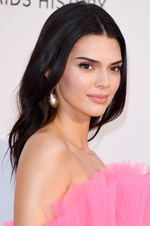 Cannes best beauty looks