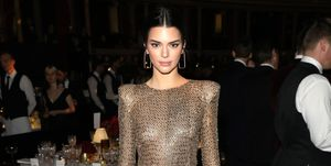 kendall-jenner-british-fashion-awards