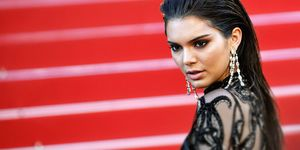 kendall jenner nipple injections
