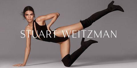 Human leg, Shoulder, Joint, Elbow, Wrist, Knee, Fashion model, Thigh, Muscle, Waist,