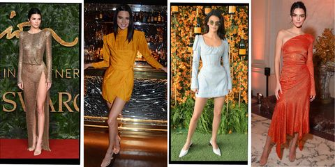 16f2d7a5f489 Kendall Jenner Style   Outfits
