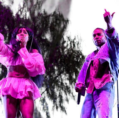 Purple, Pink, Performance, Violet, Magenta, Performance art, Performing arts, Event, Organism, Dancer,