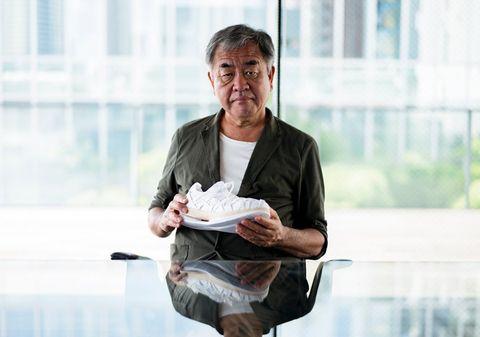 Sitting, White-collar worker, Businessperson,
