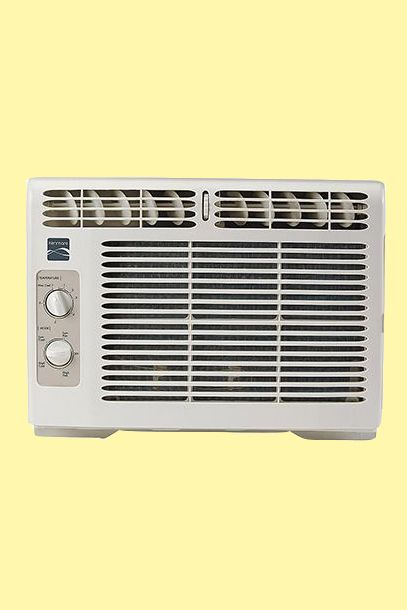 best air conditioner unit- Kenmore 87050