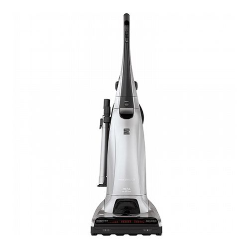 10 Best Vacuum Cleaners Of 2018
