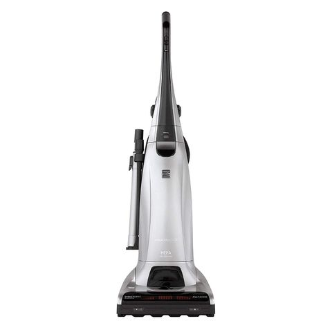 best hepa vacuums: kenmore elite pet-friendly vacuum
