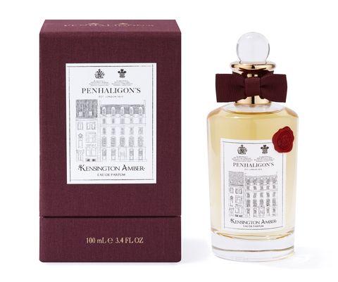 Product, Perfume, Liquid, Fluid,