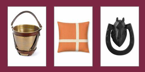 Drinkware, Fashion accessory, Tableware,