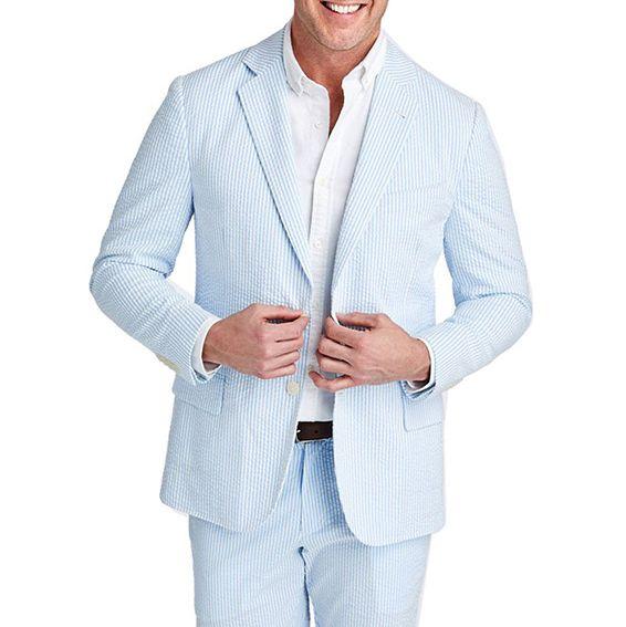 Clothing, Suit, Outerwear, Blazer, Formal wear, Jacket, Footwear, Tuxedo, Shoe,