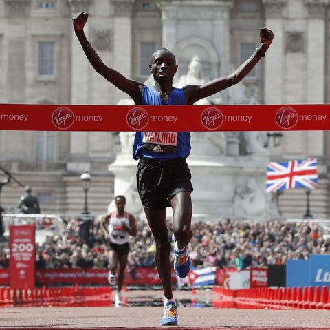 wanjiru suspended doping