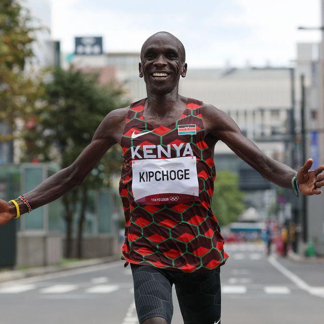athletics oly 2020 tokyo