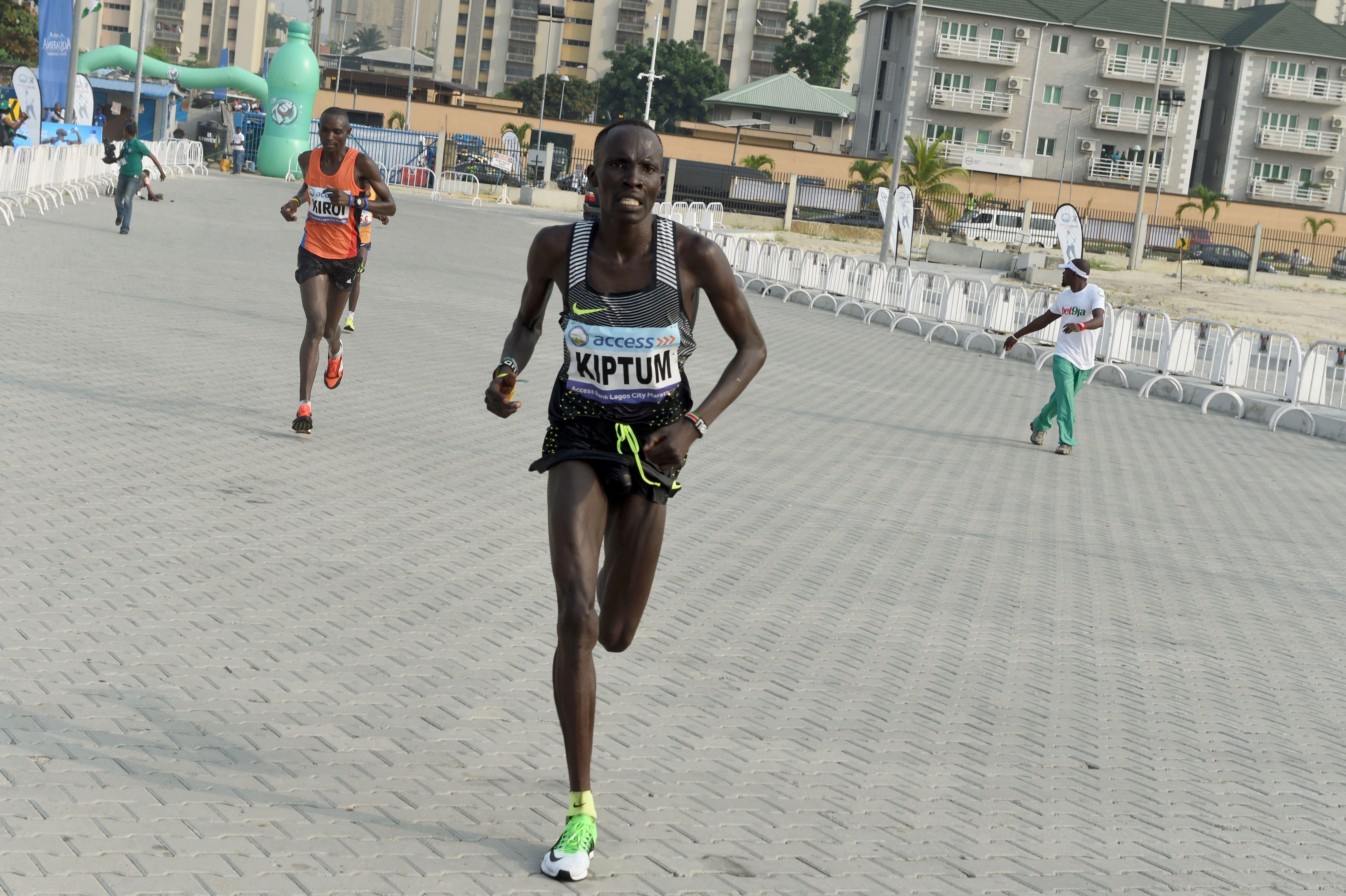 bc8315f480cd These Are the World s Fastest Half Marathoners