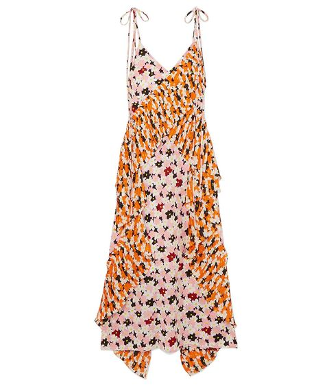 What To Wear A Spring Wedding Guest Dresses