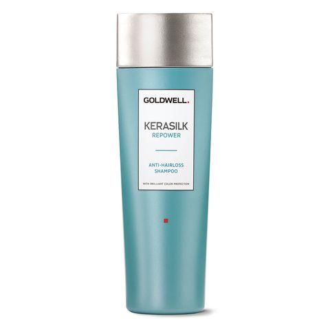 hair loss shampoo - Kerasilk