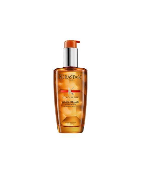 Jennifer Aniston hair products