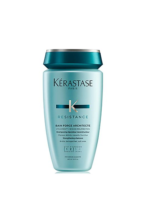 Best thickening hair products