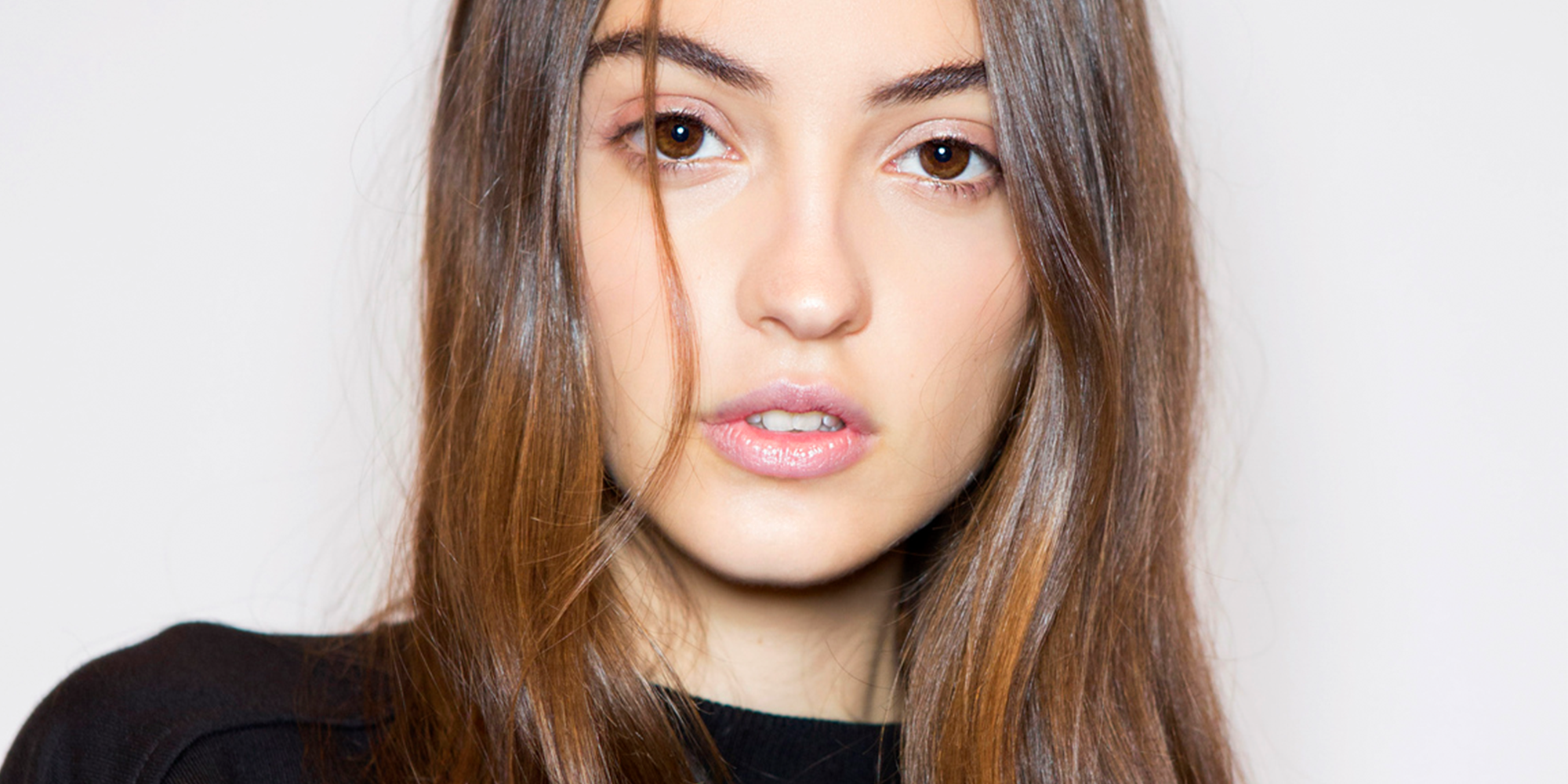 12 At-Home Keratin Treatments That Help Smooth and Soften Your Hair Fast