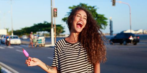 keratin hair treatments products best 2018