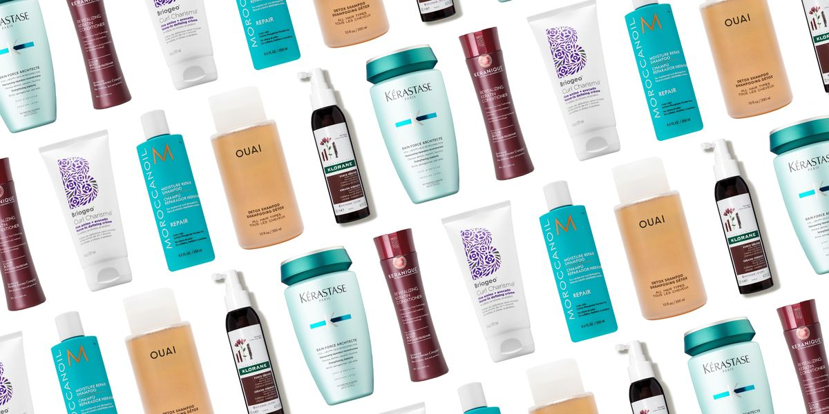 13 Best At Home Keratin Treatments Of 2020 To Fight Frizz And Straighten Hair