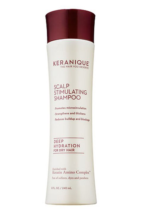 Product, Beauty, Skin care, Material property, Shampoo, Cream, Hair care, Moisture, Cream, Lotion,